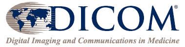 DICOM-Logo